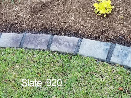 Slate 920